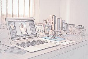 stillberatung skype online