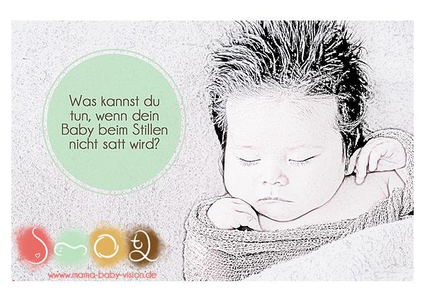 baby-wird-nicht-satt